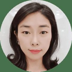 박조은 선생님